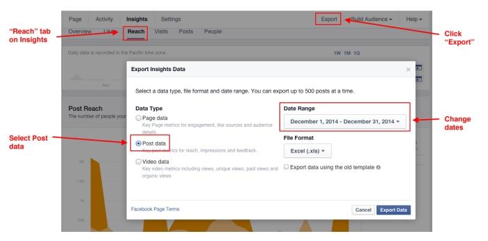 Measuring-Social-Media-Facebook-Export
