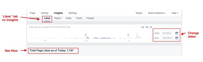 Measuring-Social-Media-Facebook-Likes