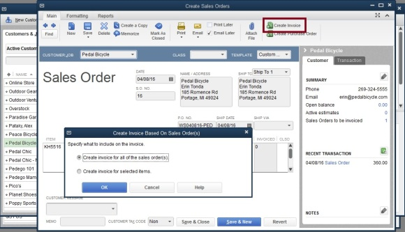 sales-order-invoice