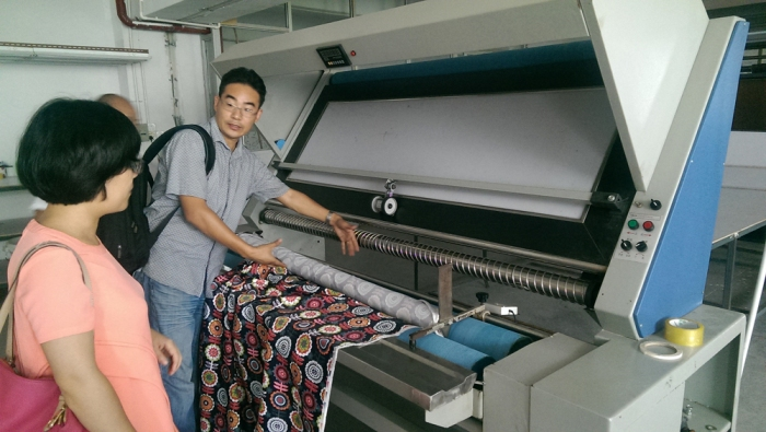 china-manufacturing-QC