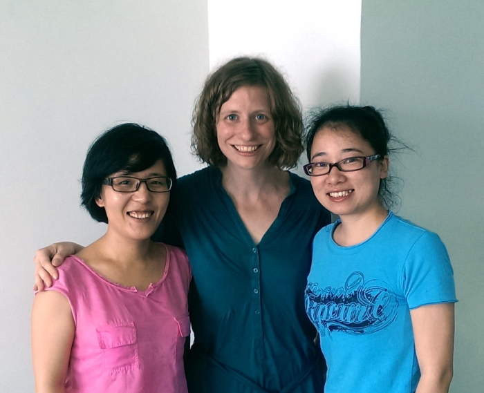 china-manufacturing-team2