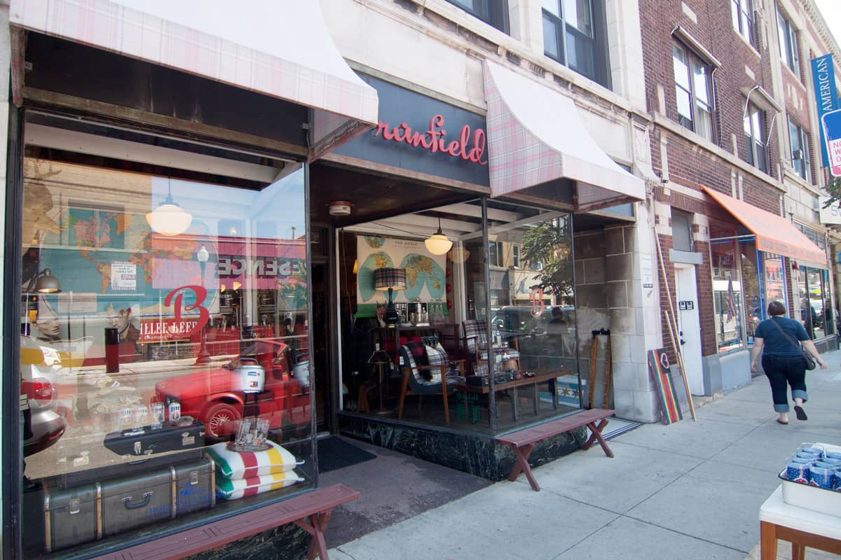 andersonville-28